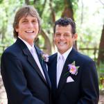 Male-Wedding
