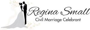 regina_small_logo